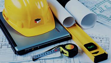 proyectos de remodelación, rehabilitación - MANTENERE